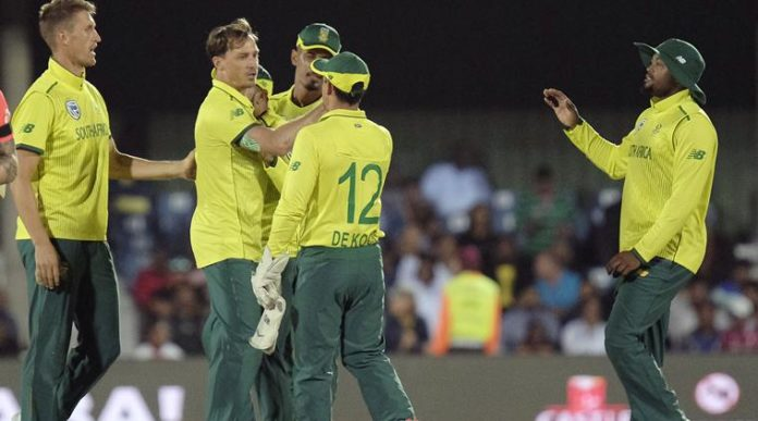 Dream11 SA Vs ENG Predicted XI & Live Prediction, Dream11 England Vs South Africa 2nd T20 Match Details