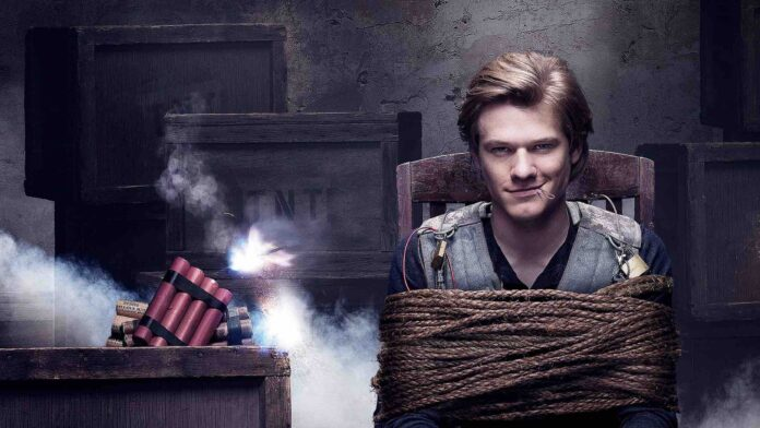 MacGyver Season 5 Release Date, Cast, Plot and All