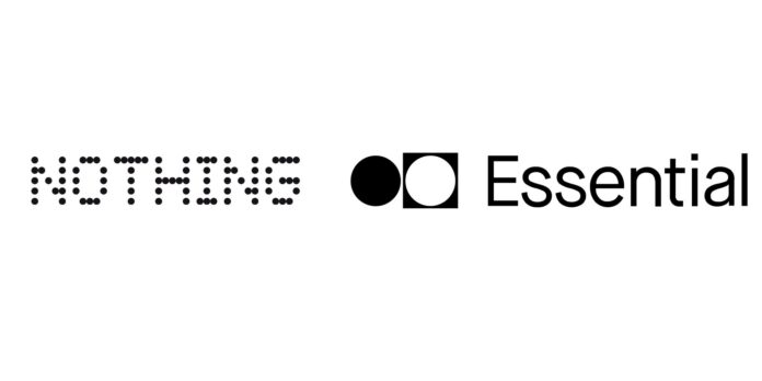 Carl Pei,Essential Brand Is Now Owned By Nothing