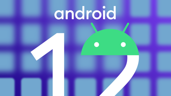 Android 12 The all-new version of the ANdroid to launch in the next month will be March 2021