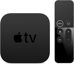 Apple Is Planning To Refund The Credits To The Apple Tv Plus Subscribers Till June