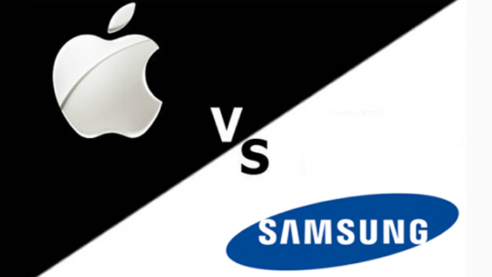 Why Samsung Can't Beat iPhone?