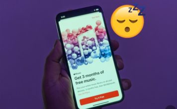 How to Set a Sleep Timer in Apple Music on iPhone and Mac?