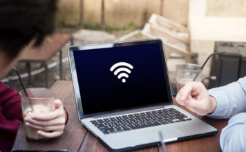 How to Find Saved Wi-Fi Passwords in Windows 10?