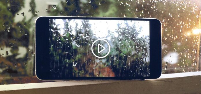 How To Get iPhone's Live Photos Feature on Android?