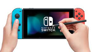 How to Enable Two Factor Authentication for Your Nintendo Switch Account?