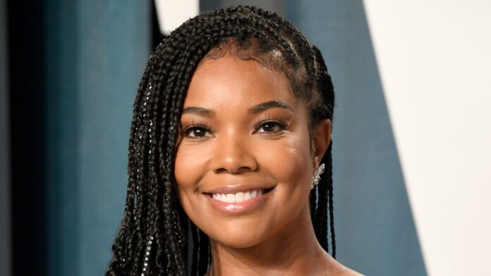 gabrielle-union-to-celebrate-the-national-husbands-day