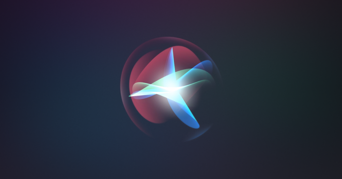 apple-to-stop-giving-siri-a-default-female-voice-anymore