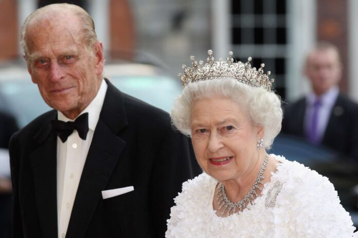queen-elizabeth-ii-released-a-heart-touching-tribute-to-prince-philip-on-her-birthday