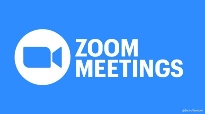 now-zoom-will-also-have-a-special-access-to-ipads-camera